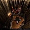 [新竹] 親家建設「Q-est」2012-02-29 033