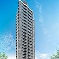 [新竹] 親家建設「Q-est」2012-03-01 001