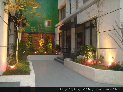 [新竹] 達利建設「默砌」2012-02-29 001
