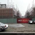 [竹東] 基礎建設「富邑」2012-03-02 001 基地現況