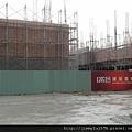 [竹東] 基礎建設「富邑」2012-03-02 003 基地現況