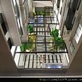 [竹北] 竹益建設「威尼斯」2012-03-07 007