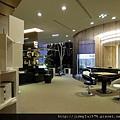 [竹北] 竹益建設「威尼斯」2012-03-07 010