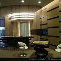 [竹北] 竹益建設「威尼斯」2012-03-07 012