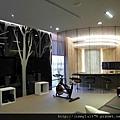 [竹北] 竹益建設「威尼斯」2012-03-07 014
