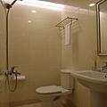 [竹北] 竹益建設「威尼斯」2012-03-07 018