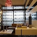[竹北] 竹益建設「威尼斯」2012-03-07 019