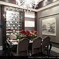 [新竹] 富宇機構‧盛大建設「東方明珠」2012-03-08 007