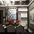 [新竹] 富宇機構‧盛大建設「東方明珠」2012-03-08 008
