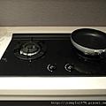 [新竹] 富宇機構‧盛大建設「東方明珠」2012-03-08 012