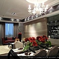 [新竹] 富宇機構‧盛大建設「東方明珠」2012-03-08 014