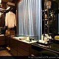 [新竹] 富宇機構‧盛大建設「東方明珠」2012-03-08 017