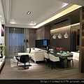 [新竹] 富宇機構‧盛大建設「東方明珠」2012-03-08 036