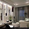[新竹] 富宇機構‧盛大建設「東方明珠」2012-03-08 039