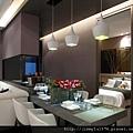 [新竹] 富宇機構‧盛大建設「東方明珠」2012-03-08 041
