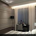 [新竹] 富宇機構‧盛大建設「東方明珠」2012-03-08 047