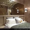 [新竹] 富宇機構‧盛大建設「東方明珠」2012-03-08 051