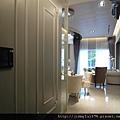 [新竹] 親家建設「Q-est」2012-03-08 001