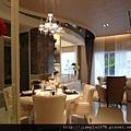 [新竹] 親家建設「Q-est」2012-03-08 004