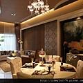 [新竹] 親家建設「Q-est」2012-03-08 006