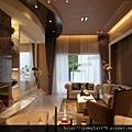 [新竹] 親家建設「Q-est」2012-03-08 007