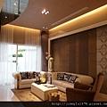 [新竹] 親家建設「Q-est」2012-03-08 008