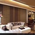 [新竹] 親家建設「Q-est」2012-03-08 010
