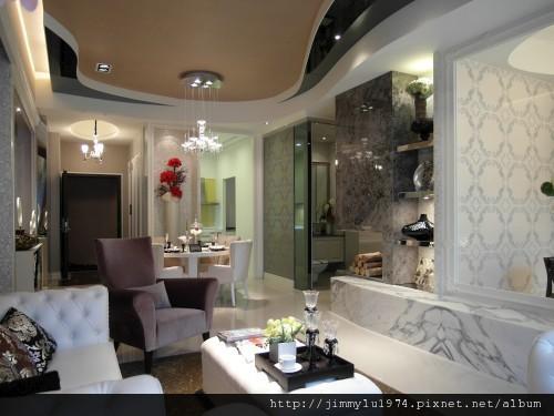 [新竹] 親家建設「Q-est」2012-03-08 011