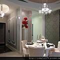 [新竹] 親家建設「Q-est」2012-03-08 012