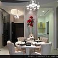 [新竹] 親家建設「Q-est」2012-03-08 013