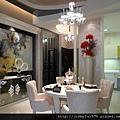 [新竹] 親家建設「Q-est」2012-03-08 014