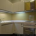 [新竹] 親家建設「Q-est」2012-03-08 015