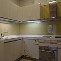 [新竹] 親家建設「Q-est」2012-03-08 016