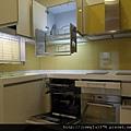 [新竹] 親家建設「Q-est」2012-03-08 017