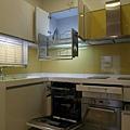 [新竹] 親家建設「Q-est」2012-03-08 018