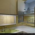 [新竹] 親家建設「Q-est」2012-03-08 019