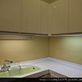 [新竹] 親家建設「Q-est」2012-03-08 020