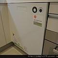 [新竹] 親家建設「Q-est」2012-03-08 022