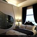 [新竹] 親家建設「Q-est」2012-03-08 025