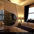 [新竹] 親家建設「Q-est」2012-03-08 026