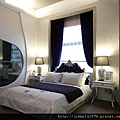 [新竹] 親家建設「Q-est」2012-03-08 027