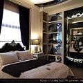 [新竹] 親家建設「Q-est」2012-03-08 028