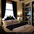 [新竹] 親家建設「Q-est」2012-03-08 029