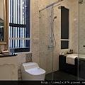 [新竹] 親家建設「Q-est」2012-03-08 030
