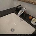 [新竹] 親家建設「Q-est」2012-03-08 032