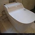 [新竹] 親家建設「Q-est」2012-03-08 034