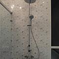 [新竹] 親家建設「Q-est」2012-03-08 035