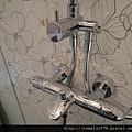 [新竹] 親家建設「Q-est」2012-03-08 036