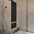 [新竹] 親家建設「Q-est」2012-03-08 039