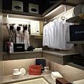 [新竹] 親家建設「Q-est」2012-03-08 041